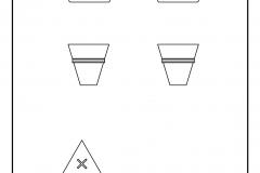 Keritesoszlop-0